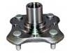 Radnabe Wheel Hub Bearing:B001-33-061