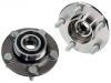 Radnabe Wheel Hub Bearing:4582219