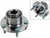 Radnabe Wheel Hub Bearing:BP4K-33-15XB